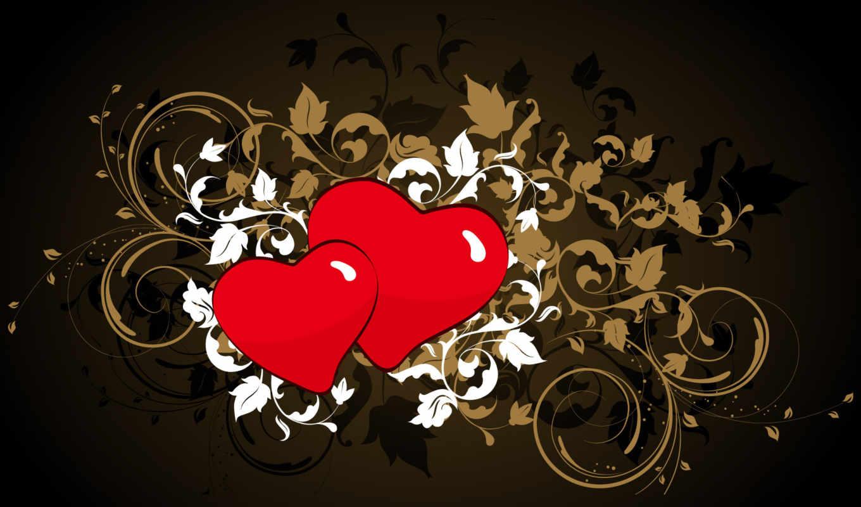 tapety, zdjęcia, miłość, laska, love, piękne, colorful,