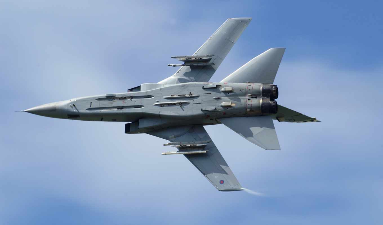 истребитель, самолёт, небо, daler, торнадо, iphone, бомбардировщик, избранные, добавить, военный, самолета,