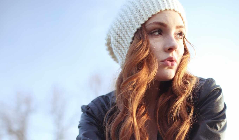 blogimg, девушка, шапке, sit, amet, eget, шапка,
