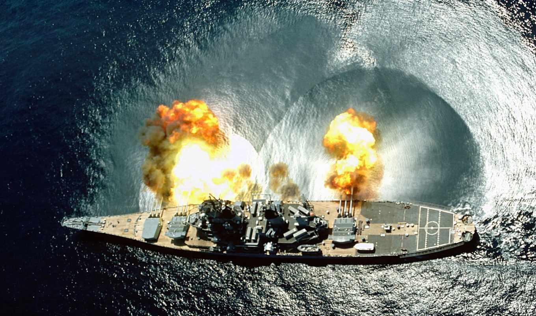 море, бой, фильма, сниматься, third, battleship, trailer,