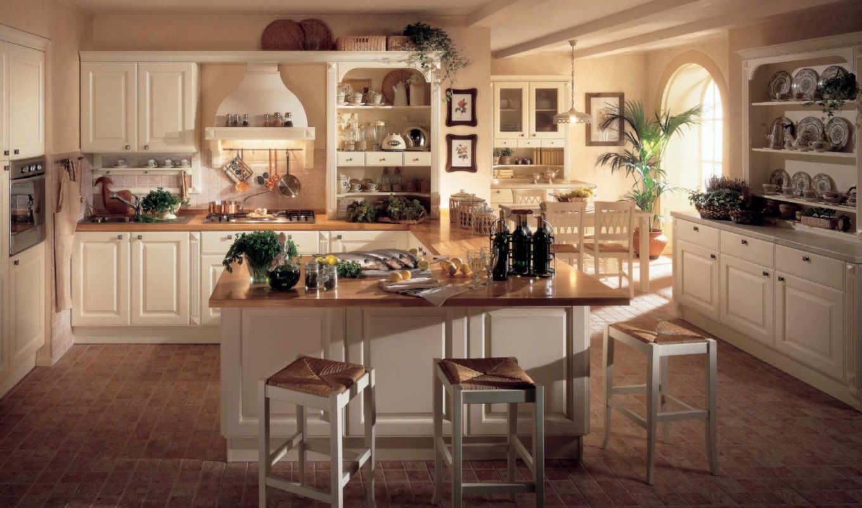 cucina, berloni, athena,