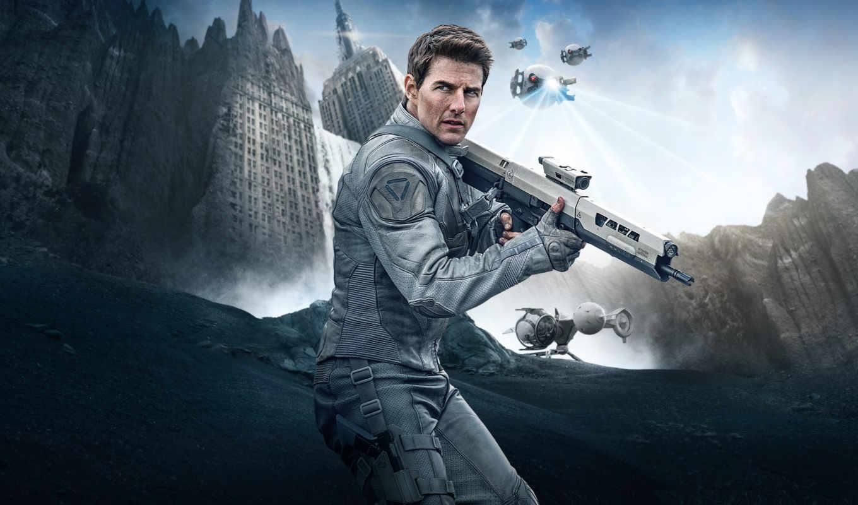 action, movies, movie, голливуд, new, english, full, tom,