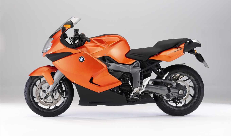 Мотоциклы BMW в Москве и Санкт-Петербурге - официальный ...