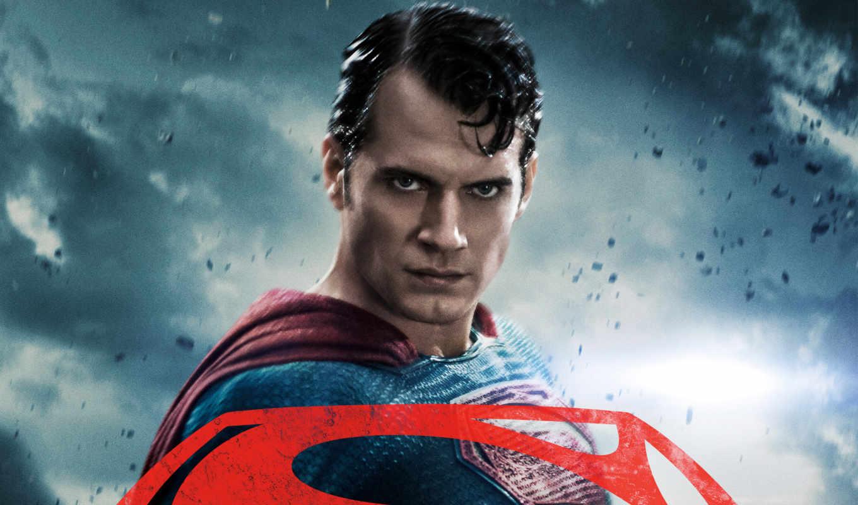 superman, batman, рассвет, justice, против, супермена, заре, справедливости,