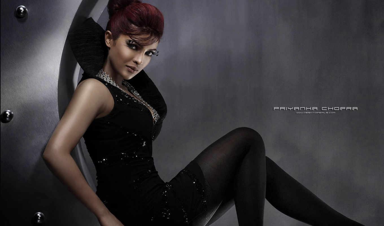 priyanka, chopra, download, desktop, exotic, resolution,