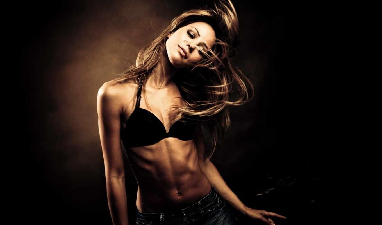 танец, движение, спорт, ритм, энергия,