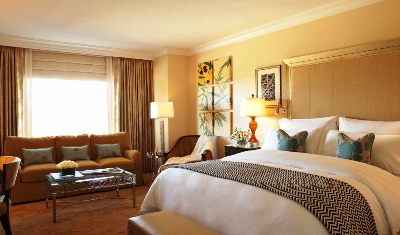 спальни, спальня, шторы, dizain, стен, светлых, лишали, cena, okon, оттенка, светлые, светлого, быть, они, должны, комнату, interer, спальне, cvet,