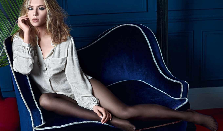 johansson, скарлетт, йоханссон, актриса, blonde,