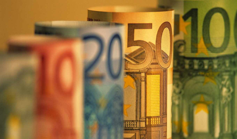 money, евро, валюта,
