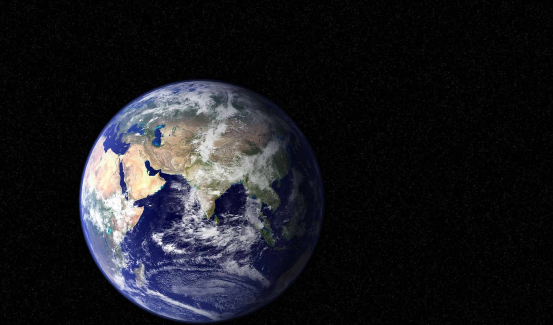 cosmos, earth, planet, космос, land,