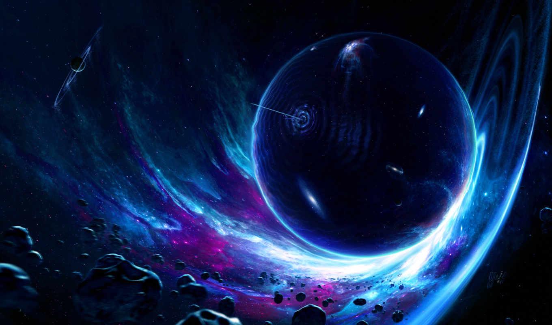 атмосфера, unashamed, winter, planet, views, планеты, neohuman, космос, art,