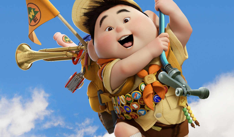 pixar, movie, awesome,