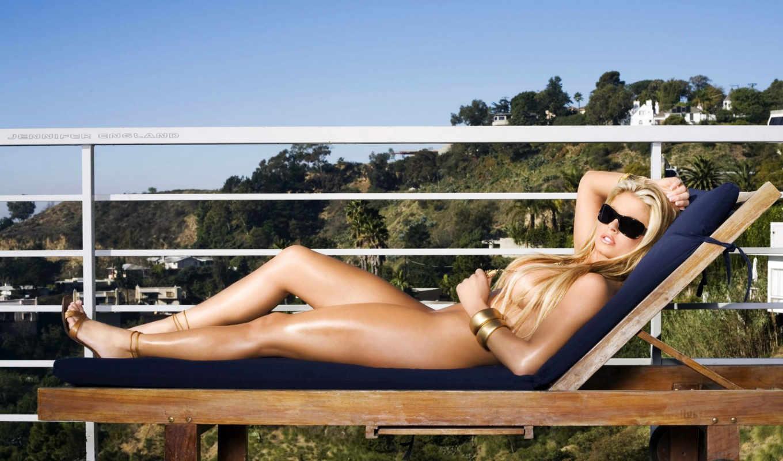 блондинка, jennifer, england, очки, голая, тёмные, загорает, www, картинку, sexy, правой, разрешением, кнопкой, загар, красивая, девушка, pack, лежак, балкон, тело, erotyczne, мыши, nude, ней, выберит