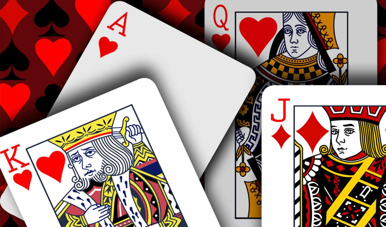 карты, игральные, pokerclub, игры, февр, тебе, this,
