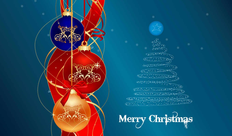 božić, novu, sretan, pozadí, godinu, вам, svi, nova, sretnu, je, čestitke,