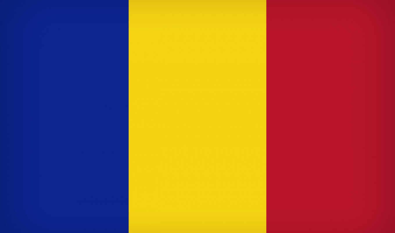 браун, краска, receive, red, romanian, цветы, color, blue, оттенок, yellow, оранжевый