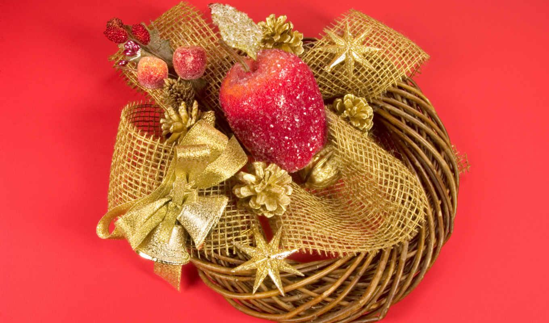 year, new, christmas, celebration, xmas,