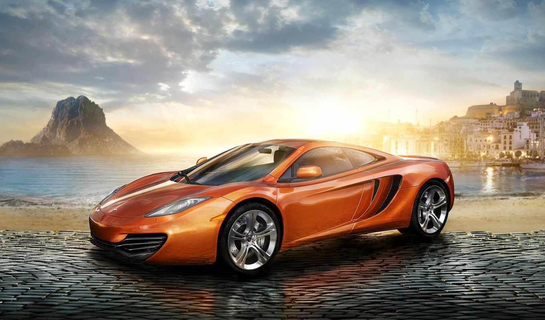 drive, test, unlimited, авто, машины, lotus, автомобили, оранжевый,