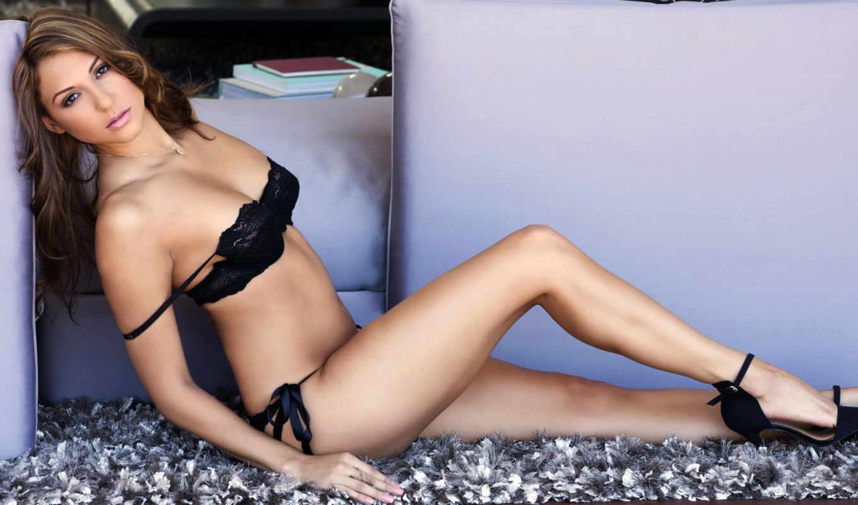 ariana, loken, браун, black, взгляд, удивительными, красотками, выпуск,