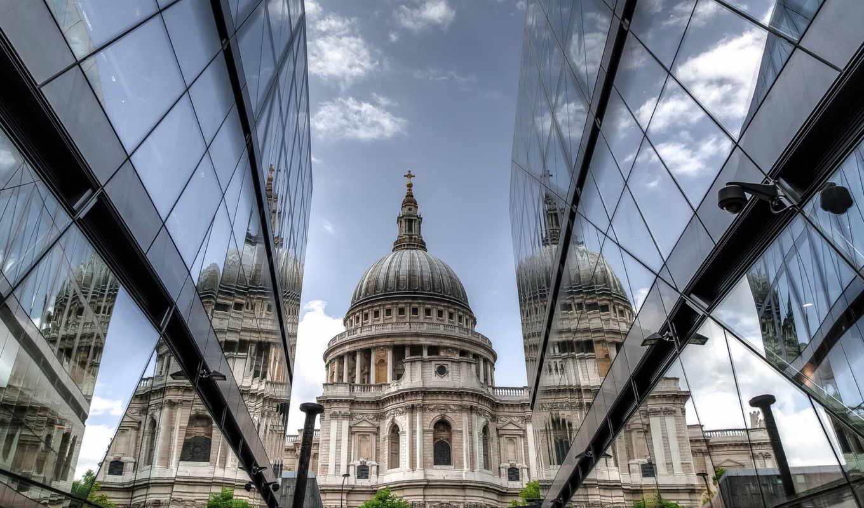 london, gorod, здания, aрхитектура, you, ассорти, was, photos,