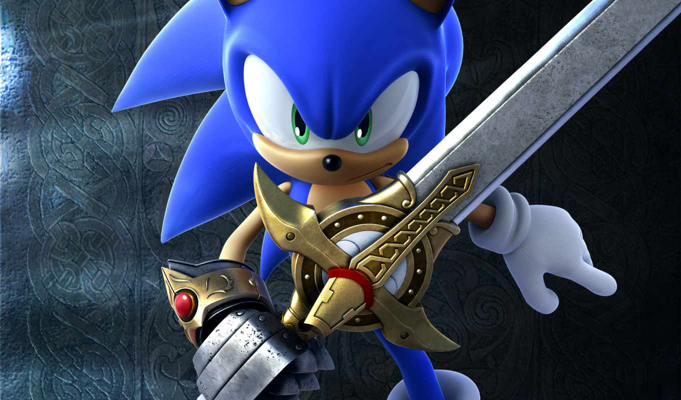 sonic, shadow, return, sega,