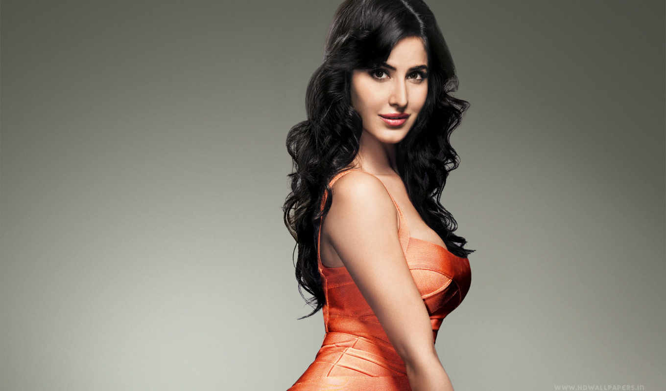 katrina, kaif, photoshoot, magazine, photos, фото, hot, актриса,
