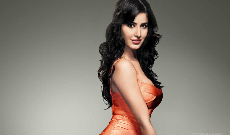 katrina, kaif, photoshoot, magazine, photos, фото, hot, актриса,