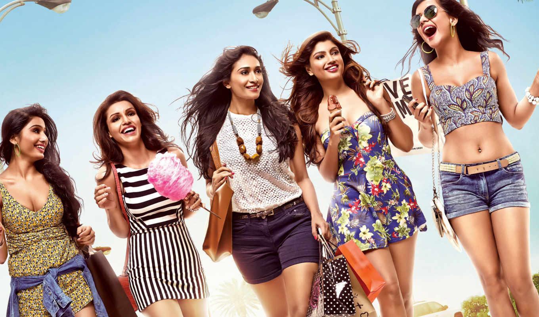girls, bhandarkar, madhur, календарь, movie, сниматься,
