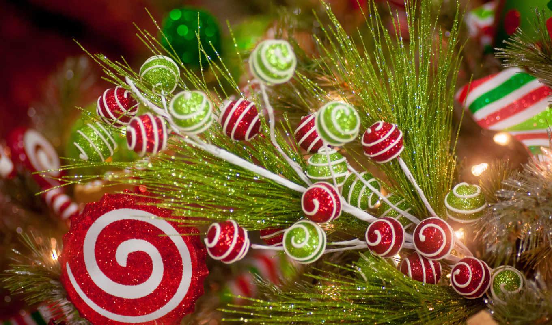 new, год, игрушки, новогодние, праздник, shine,