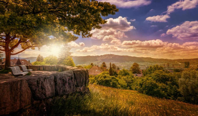 сайте, дек, рады, посетители, уважаемые, последняя, пожаловать, вас, sun, oblaka,
