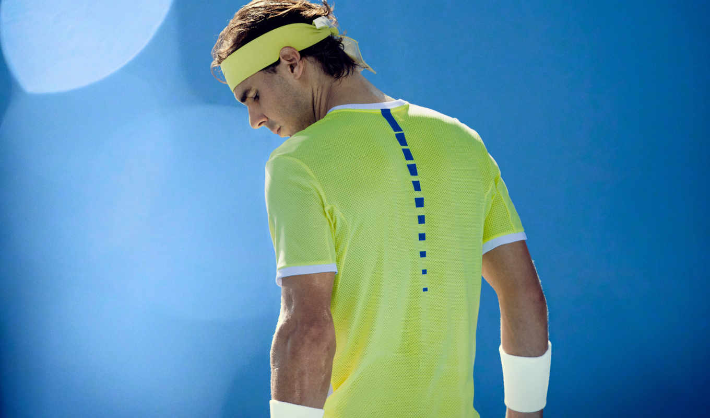 rafael, nadal, spanish, теннисистка, tennis, pictures,