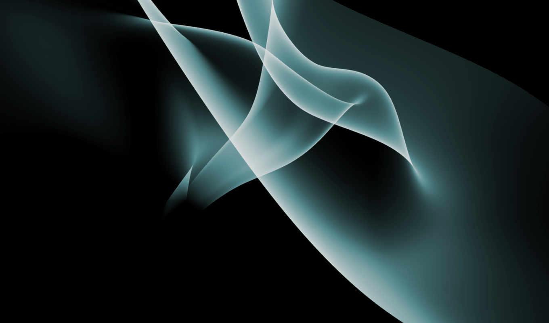 картинку, графика, картинка, download, тёмные, smoke, кнопкой, выбрать, правой, silk,