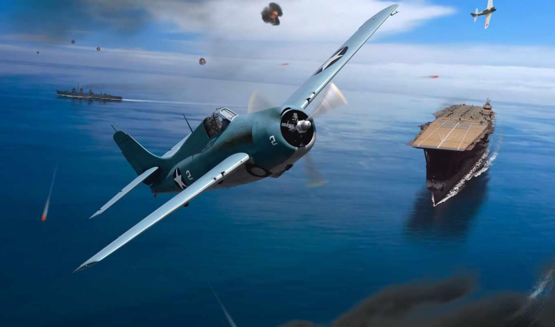 war, небо, рисунок, самолеты, рисунки, art, soviet, миг,