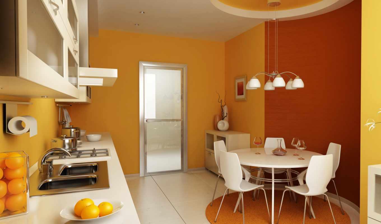 интерьер, design, комната, диван, стиль, тек, hai, интерьере, графика,