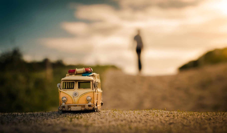 дорога, метки, bus, модель, jamie, фотограф, frith, фото, toy, дороге,
