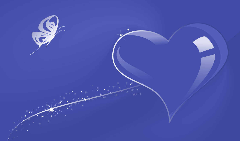 love, desktop, фон, free, high,