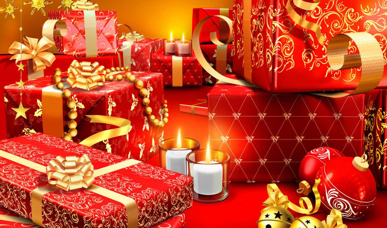 новогодние, подарки, отзывы, цены, доставка,