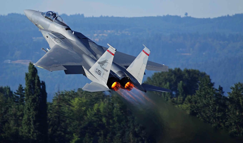 яndex, коллекциях, самолёт, card, военных, коллекции, действий, истребитель, военный, самолеты,