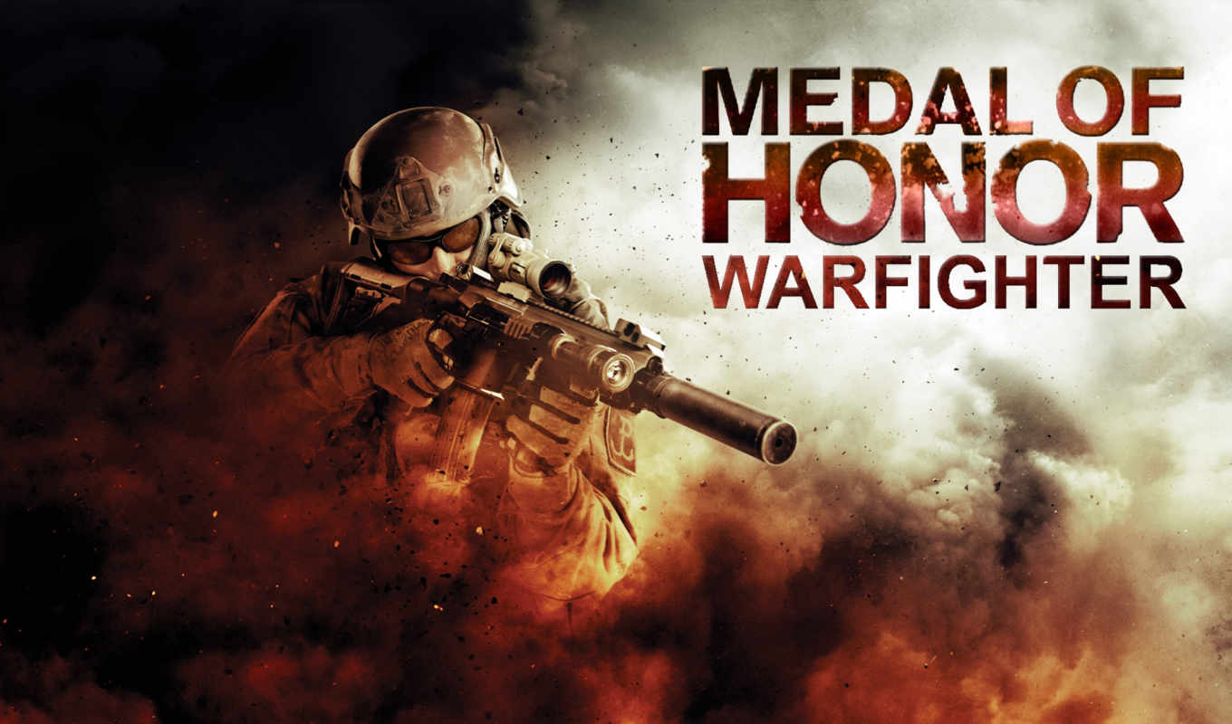 medal, honor, warfighter, game, desktop, video, new, free, best,