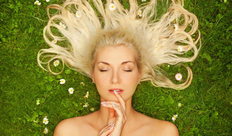 волос, волосы, выпрямление, нарощенных, кератиновое, эпиляция,