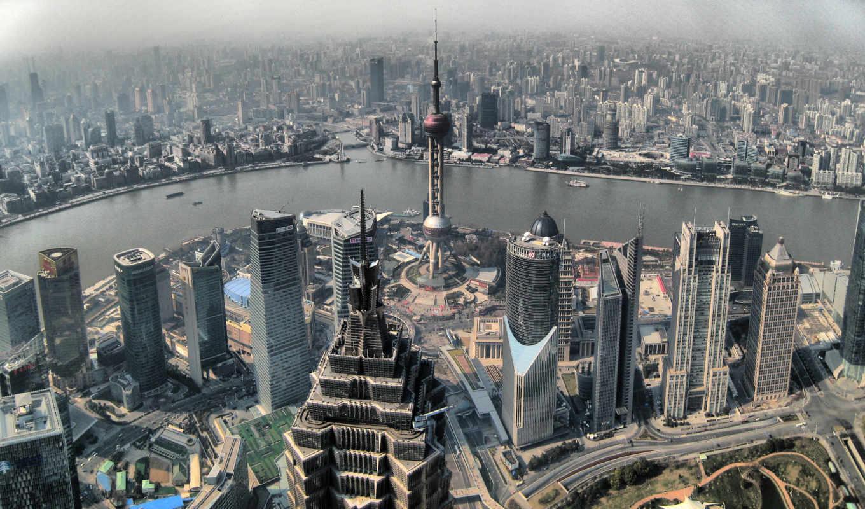 городов, мира, красивые, фотографии, разных,
