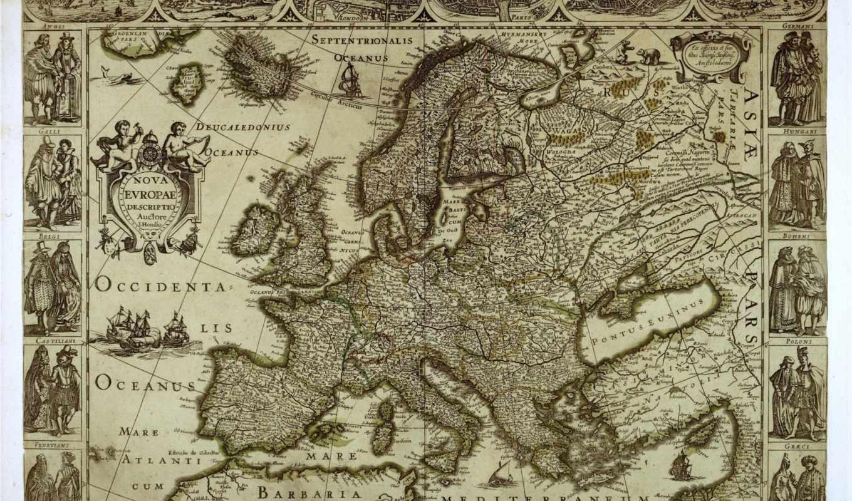 map, европа, europa, картинка, фотографий, морская, корабль, пароль, тема, everything, телефон,