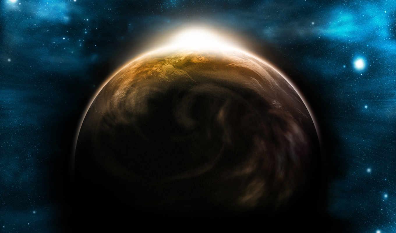космос, art, vladstudio, minus, над, за, планета, планеты, подборка,