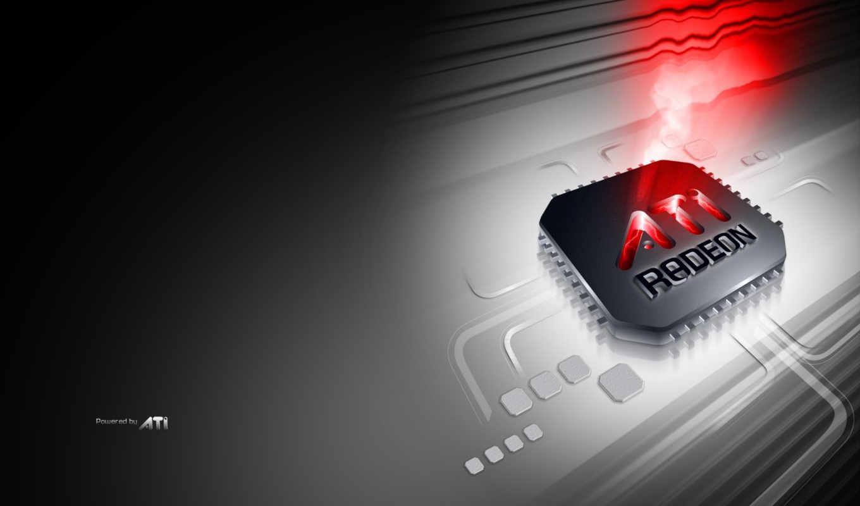nvidia, ati, radeon, tech, видеокарта, video, чипсет, gpu, download, gta, amd, просмотреть, desktop, gnome, пометкой, новости, абстракция, driver, ubuntu, картинка, this, windows, компьютеры,