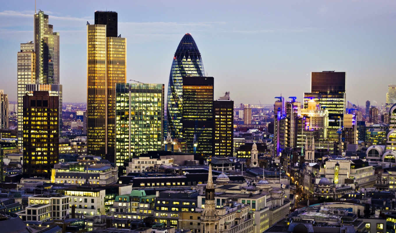 great, london, england, britain,