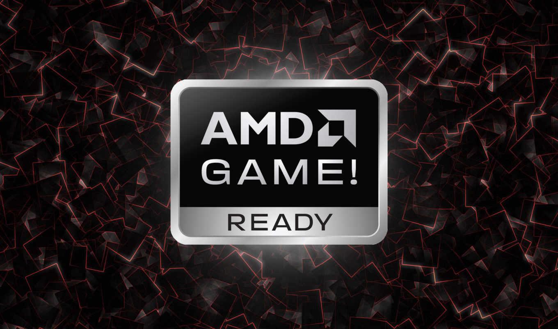 amd, desktop,