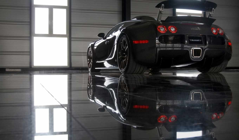 вейрон, bugatti, суперкары, суперкар, высоком, авто, car, white,
