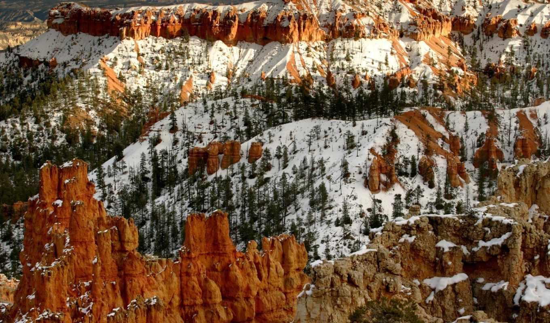 горы, spheres, всяких, без, природа, этом,