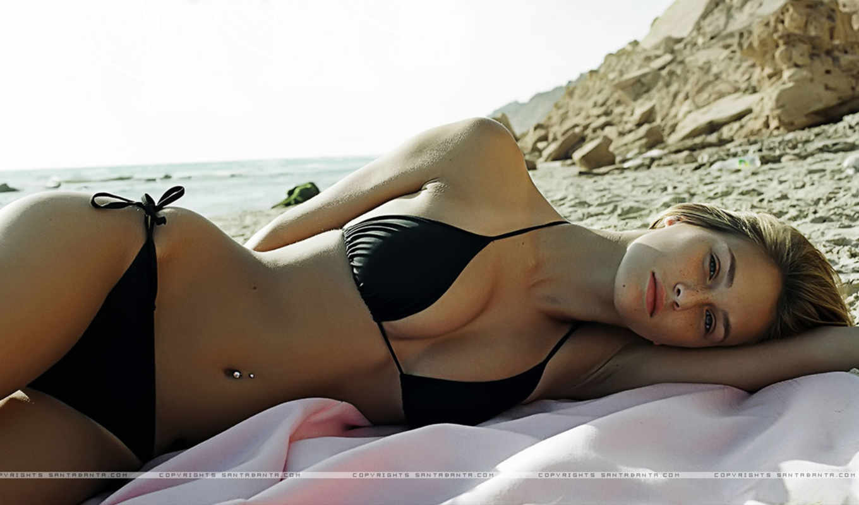 envyus, зависть, команда, gods, модель, песок, море, new,