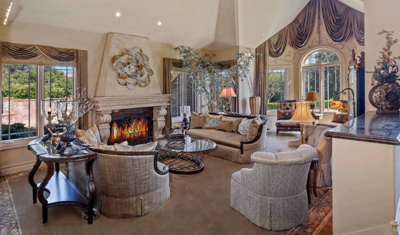 house, design, комната, live, luxury